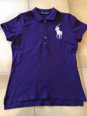 Ralph Lauren Poloshirt Gr L, keine Gebrauchsspuren