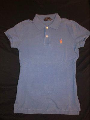Ralph Lauren Poloshirt, Größe S