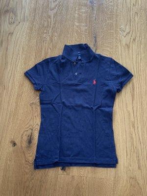 Ralph Lauren Poloshirt - Ungetragen