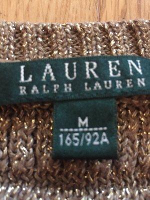 Ralph Lauren pulli