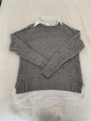 Ralph Lauren Long Sweater multicolored