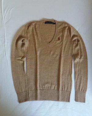 Ralph Lauren Pullover Wolle