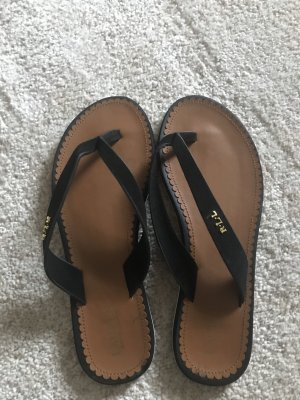 Ralph Lauren Sandalen Flip Flop