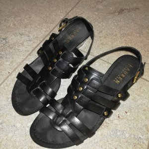 Ralph Lauren Sandaletten - kaum getragen!