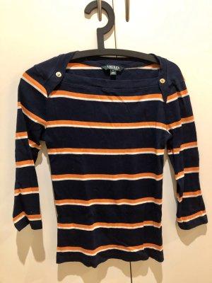 Polo Ralph Lauren Stripe Shirt multicolored