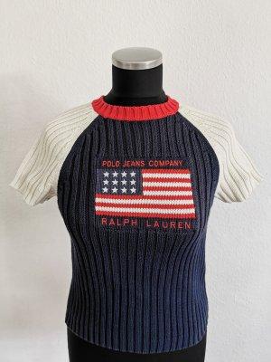Ralph Lauren Koszulka polo Wielokolorowy