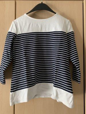 Ralph Lauren Sweatshirt blanc