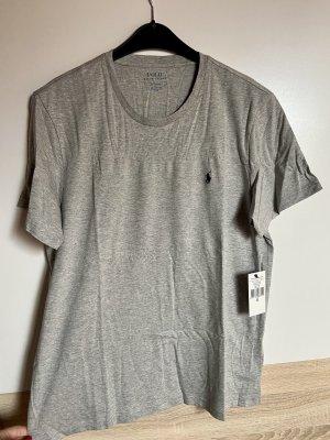 Polo Ralph Lauren  grigio