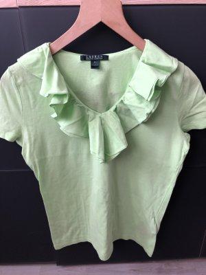 Ralph Lauren Shirt Gr.S