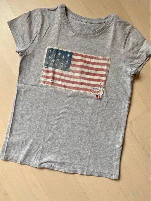 Ralph Lauren Shirt Gr. S