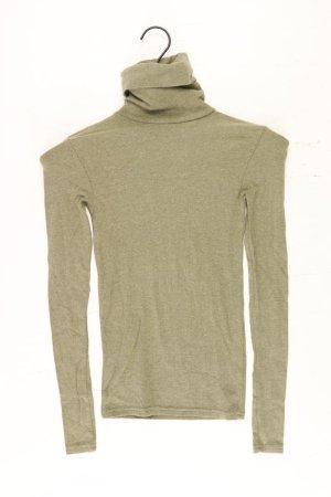 Ralph Lauren Shirt Größe S olivgrün