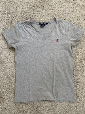 Ralph Lauren Shirt in Größe M