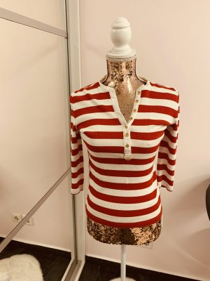 Ralph Lauren Shirt in Größe xs