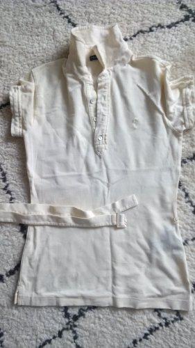 Ralph Lauren Shirt in S
