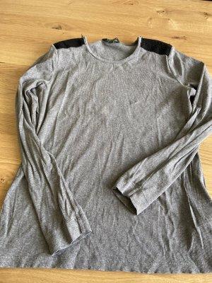 Ralph Lauren Shirt L