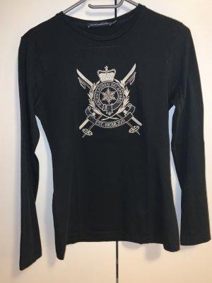 Ralph Lauren Shirt mit Aufdruck