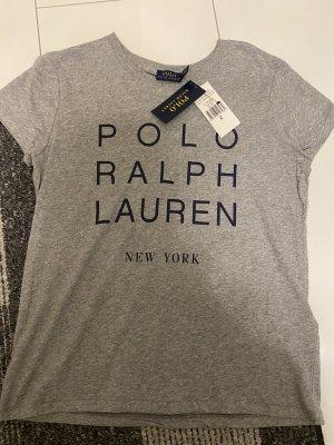 Ralph Lauren Shirt neu mit Etikett in m