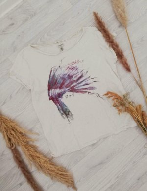 Ralph Lauren shirt oversize