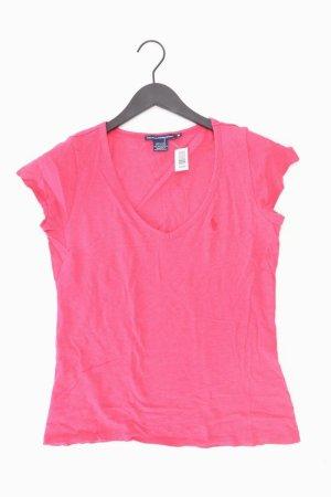 Ralph Lauren Shirt pink Größe M
