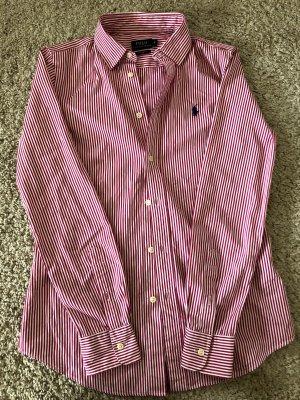 Ralph Lauren Shirt size 6 uk