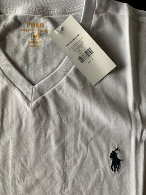 ***Ralph Lauren Shirts NEU&ORIGINAL **