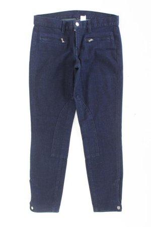 Ralph Lauren Skinny Jeans blue-neon blue-dark blue-azure