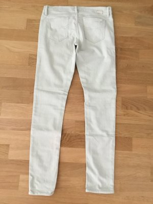 Ralph Lauren Skinny Jeans Mint Super Zustand