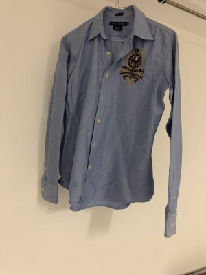 Ralph Lauren Slim-Fit Größe 6 US