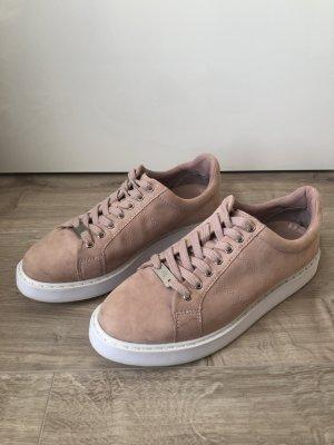 Ralph Lauren Sneaker Angeline