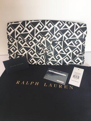 Ralph Lauren soft Ricky  Clutch NEU