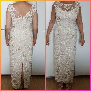 Ralph Lauren Sommerkleid, Hochzeitskleid, Brautkleid wie neu