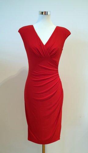 Ralph Lauren Sommerkleid / Kleid / Abendkleid / Etuikleid / Festkleid