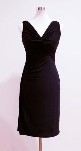 Ralph Lauren Sommerkleid / Kleid / Abendkleid / Etuikleid / Festkleid / Freizeitkleid