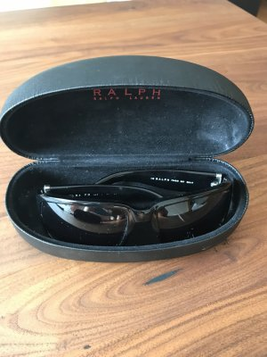 RALPH LAUREN Sonnenbrille 7540/S