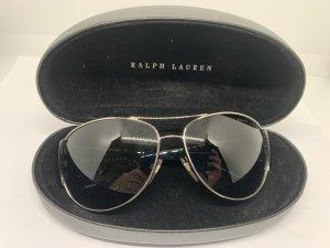 Ralph Lauren Gafas de sol ovaladas multicolor