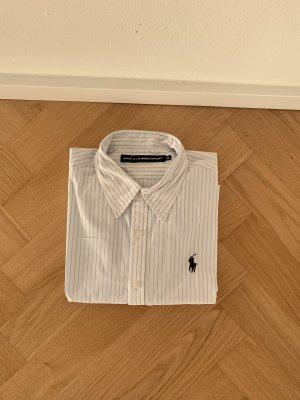 Ralph Lauren Sport - Bluse
