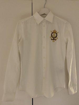 Ralph Lauren Sport Damenhemd