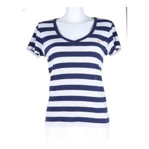 Ralph Lauren Sport T-Shirt Gr. M aus Baumwolle