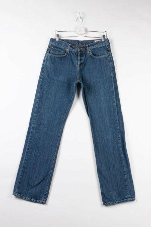 Ralph Lauren Straight Fit Jeans W30 L32