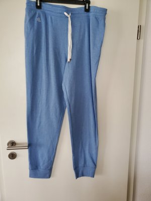 Ralph Lauren Sweat Pants cornflower blue