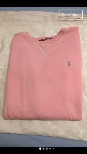 Polo Ralph Lauren Suéter rosa