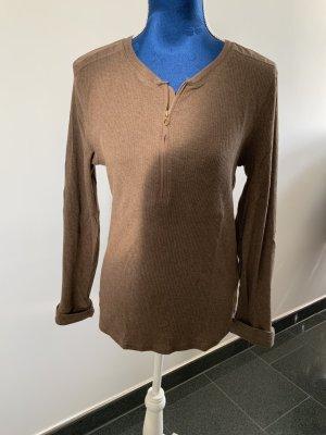 Ralph Lauren Sweatshirt XL