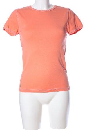 Ralph Lauren T-Shirt nude Casual-Look