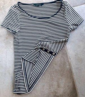 Ralph Lauren  T - Shirt