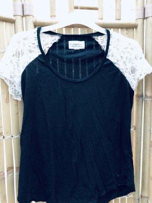 Ralph Lauren T-Shirt Gr. 34