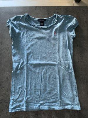 Ralph Lauren T-Shirt Gr.XS