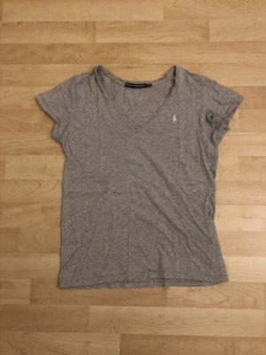 Ralph Lauren T-Shirt grau