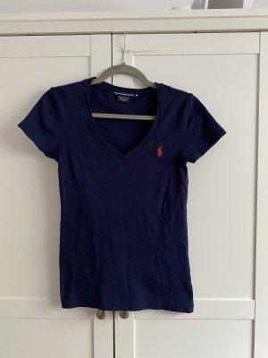 Ralph Lauren T-Shirt M