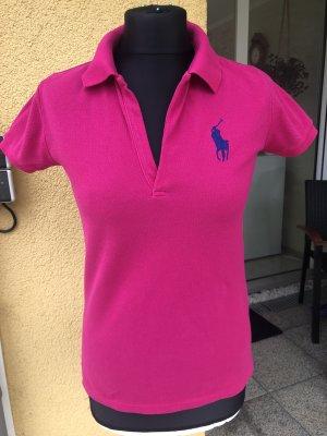 Ralph Lauren T Shirt neu