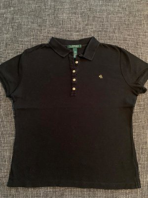 Ralph Lauren T-Shirt Polo